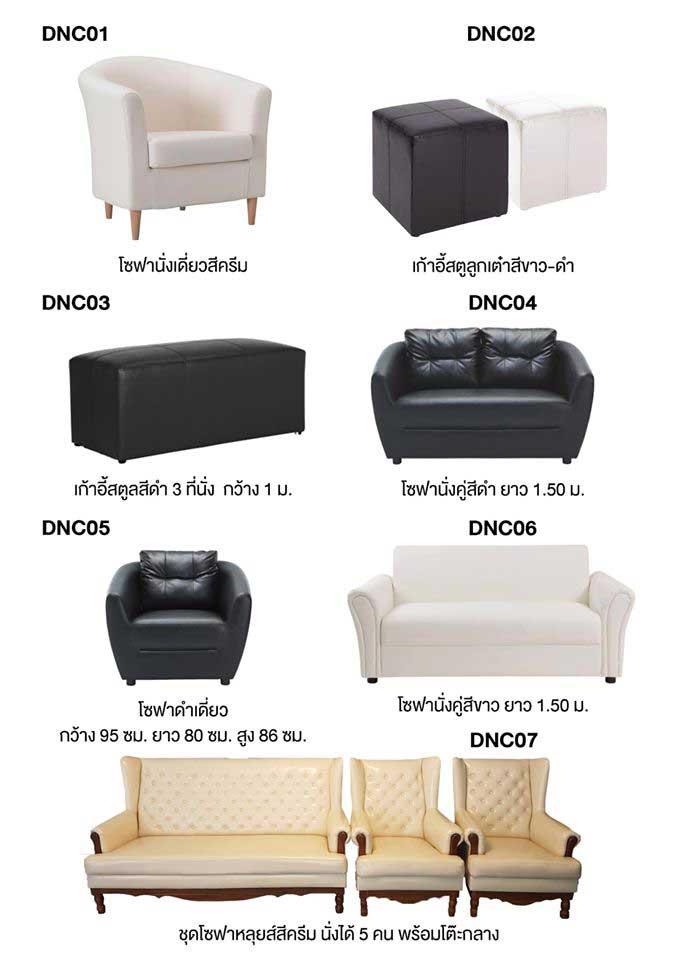 Design-NgamCatalog01